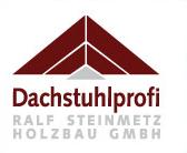 dachstulprofi_steinmetz